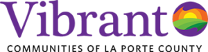 Vibrant Communities Logo